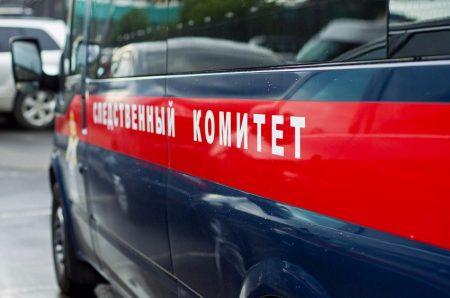 СКР начал проверку инцидента с ветераном в тверской маршрутке