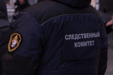В Кимрах завели два новых дела о мошенничестве с муниципальной землей