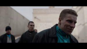 Снятый в Твери «Бык» идет номинантом на «Золотой глобус»