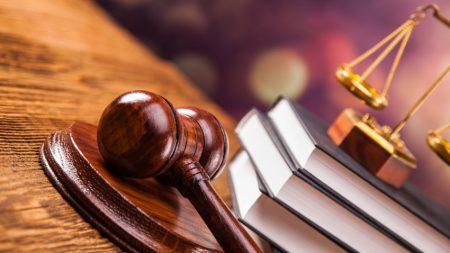 Нарушивший режим изоляции тверичанин пойдет под суд