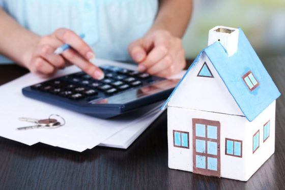 В России упростят переход семей с маткапиталом на более выгодную ипотеку