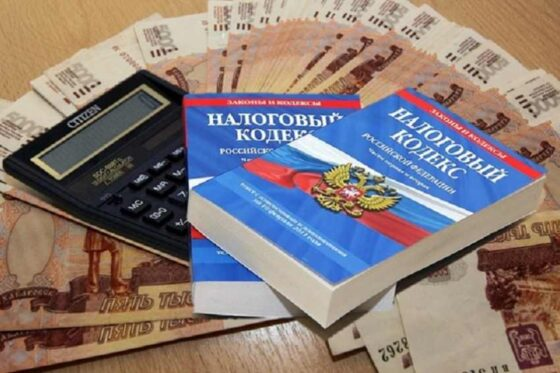 Директор предприятия в Тверской области обобрал бюджет почти на 16 млн рублей
