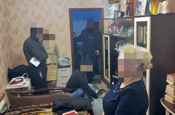 Раскрыты новые данные о хищениях в Вышневолоцкой школе-интернате