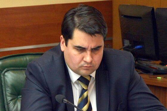 Тверской бизнес-омбудсмен оценил новые рамки Соглашения силовиков