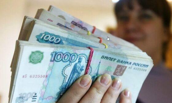 В Твери сообщили о выдаче первых займов пострадавшему от пандемии бизнесу