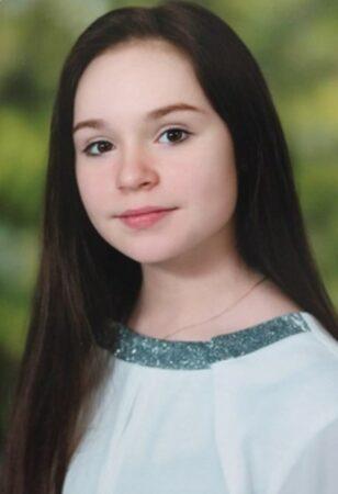 В Твери пропала 13-летняя школьница