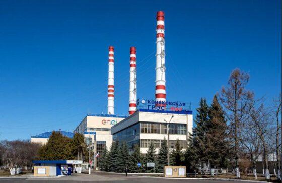 С 16 апреля въезд в Конаково будет ограничен