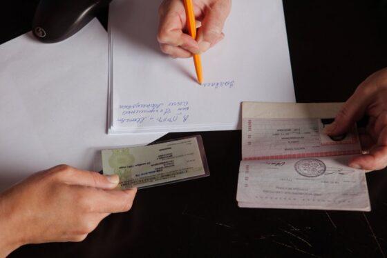 Только треть жителей Тверской области доверили свои накопления ПФР
