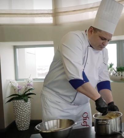Пасхальный завтрак: как приготовить главные праздничные блюда