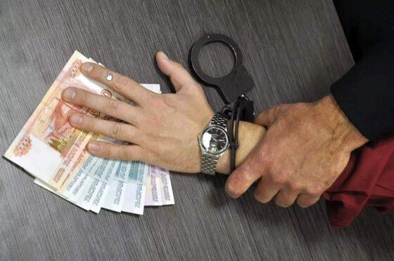 В Твери соцработника будут судить за 11 тысяч рублей