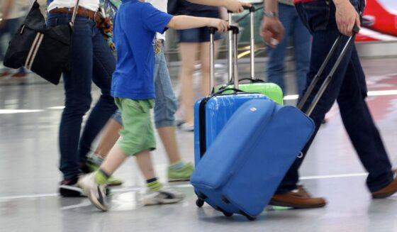 Правила для туристов могут поменяться после пандемии