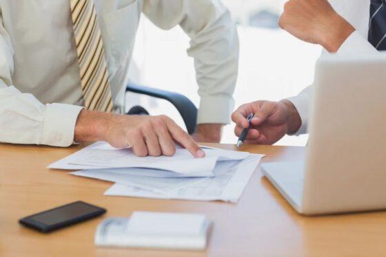 Более 500 предпринимателей Тверской области захотели взять кредитные каникулы