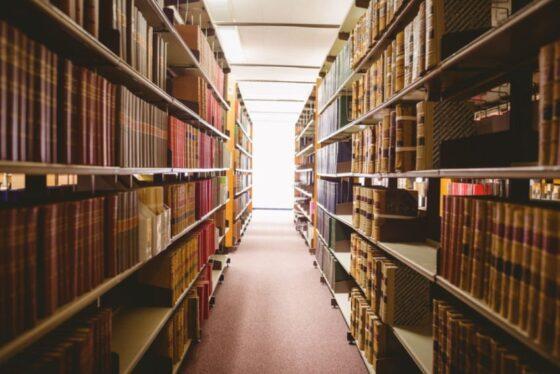В Тверской области библиотекам помогут деньгами