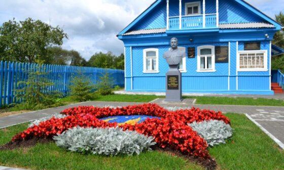«Ставка Сталина» запускает онлайн-проект
