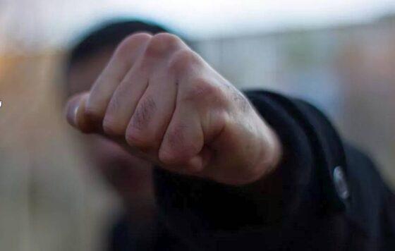 В Конаково завели дело об убийстве одним ударом кулака