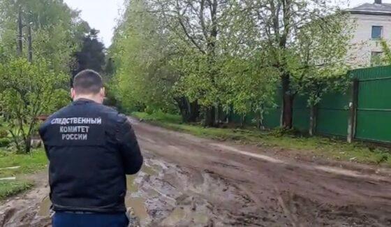 В Кимрской школе-интернате обнаружили коронавирус