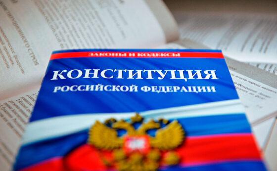 Тверской избирком сообщил подробности о предстоящем голосовании