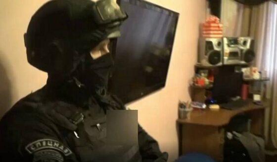 На Тверском вагонзаводе задержали 16 человек, подозреваемых в кражах