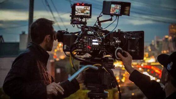 Этим летом в Твери снимут сразу три фильма