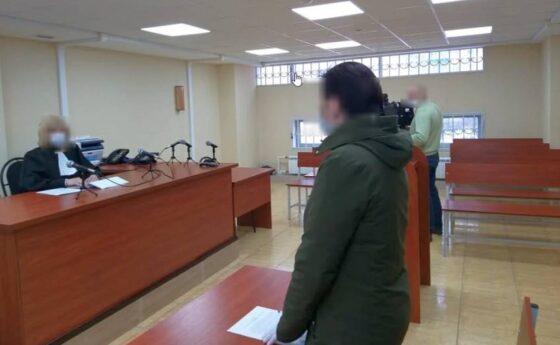 В Тверской области наказали мужчину, сбежавшего из самоизоляции