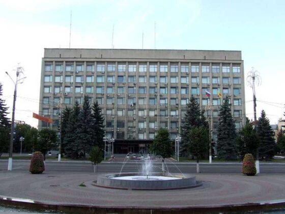 Расходы Тверской области увеличились более чем на 8 млрд. рублей
