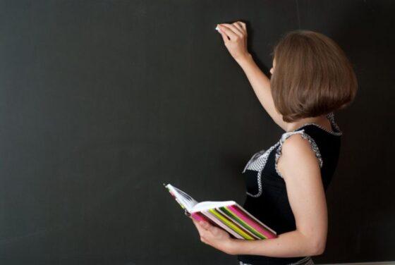 В российских школах введут новые должности