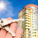 В России временно снизили размер начального взноса по льготной ипотеке