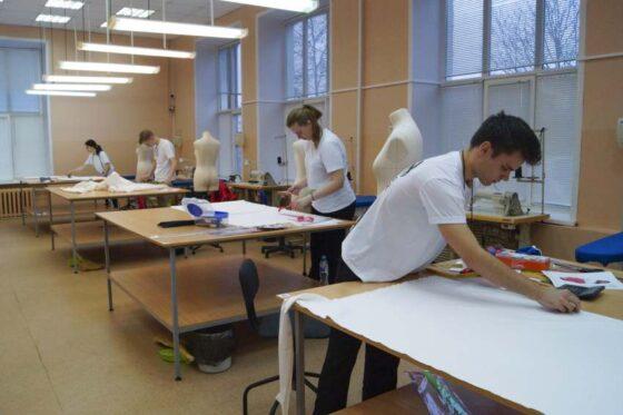 В Тверской области два колледжа получат более 40 млн рублей
