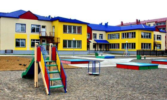 В Тверской области изменились требования к объектам капитального строительства