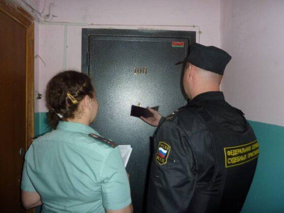 В Тверской области ищут безвестно отсутствующих отцов