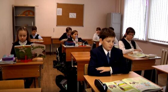 Гимназия ТвГУ: место, где хочется учиться