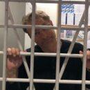 Тверского бизнесмена Максима Ларина задержали с ружьем в аэропорту