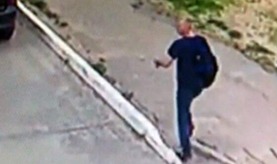 В Твери поймали неуловимого грабителя детей и женщин
