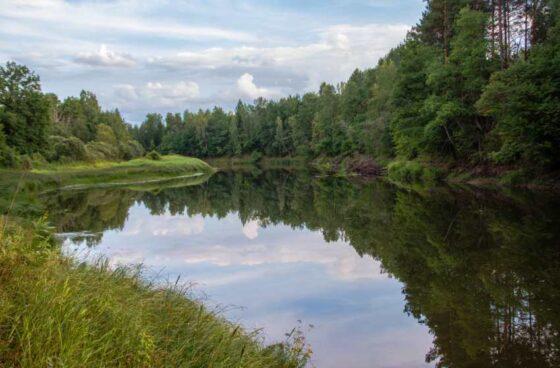 В Тверской области водоканалы оштрафовали на полмиллиона рублей
