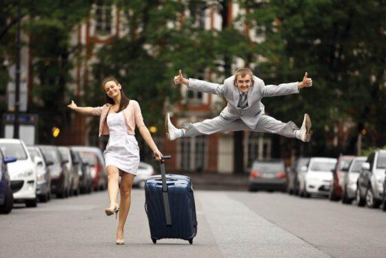 Жители Тверской области будут отдыхать в 2021-м больше месяца