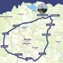 Через Тверскую область пройдет вторая скоростная платная трасса