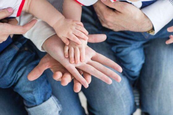 Пособия малоимущим семьям с детьми могут вырасти в 2021 году