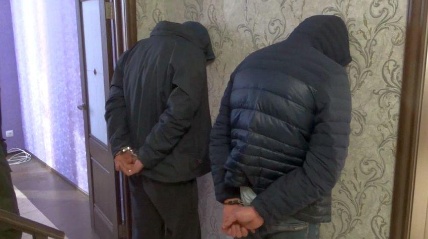 В Твери назначили дату суда над бандой производителей наркотиков