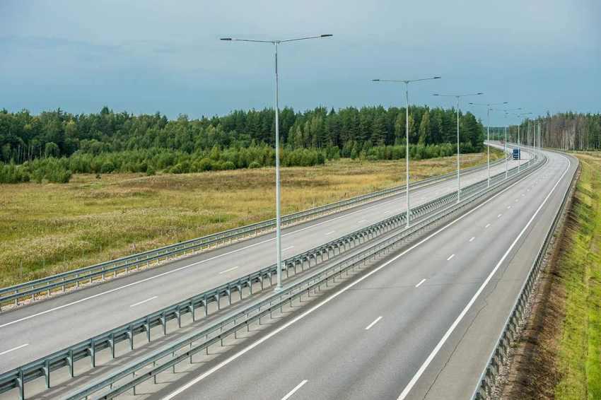 Проект Северного обхода Твери трассы М-11 корректируется