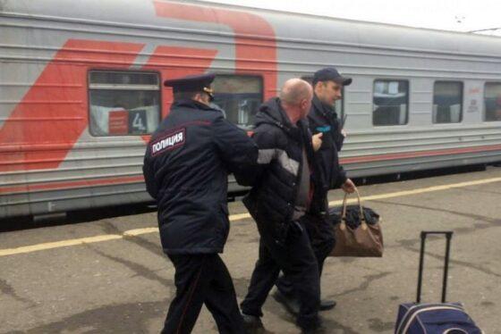 В Тверской области приговорили к бесплатным работам распустившегося хулигана