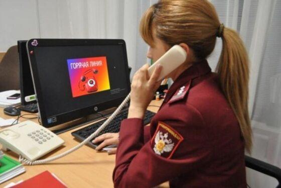 Жители Тверской области отсудили у предприятий почти 10 млн рублей