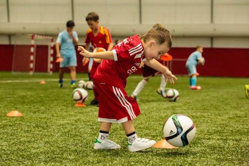 Тренеры спортшкол получат статус педагогов
