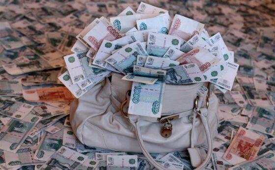Счастливчик из Твери выиграл в лотерею 334 миллиона рублей