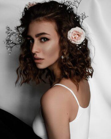 Королевой красоты Тверского университета стала студентка юрфака