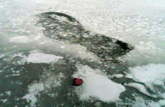 В Твери приговорили убийц, утопивших обидчика в ледяной воде. Новые подробности