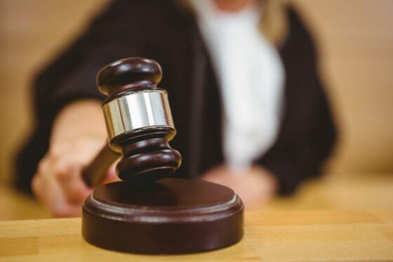 Житель Твери пойдет под суд за смертельное ДТП