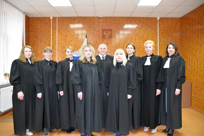 В Твери отмечает юбилей один из старейших судов