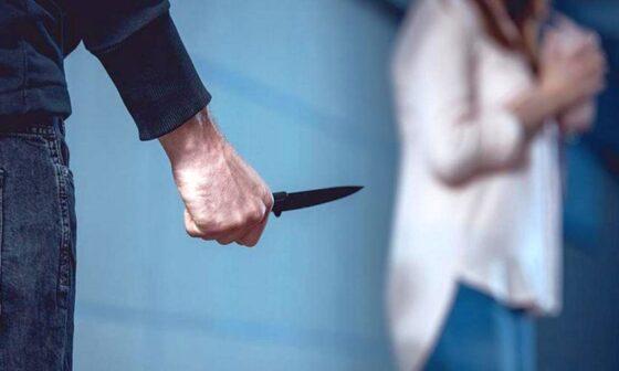 В Тверской области осудили мстителя-убийцу