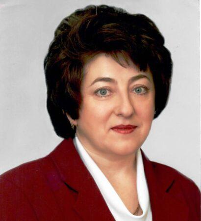 В Твери умерла Ольга Богданова, почетный профессор и доктор экономических наук