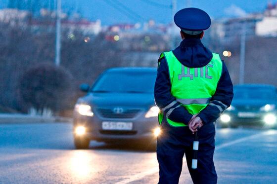 Водитель иномарки погиб в ДТП в  Конаковском районе